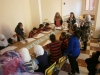 Al-Amal School Visit to Notre Dame