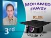 Grade 10- Arabic Dep.- Pioneers