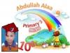 Grade 3 - Arabic Dep.- Pioneers