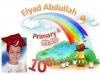 Grade 4 - Arabic Dep.- Pioneers