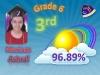 Grade 6- Arabic Dep.- Pioneers