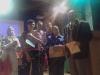 Honoring Aswan ISEF participants