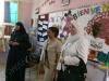Nagib Mahfouz School Visit